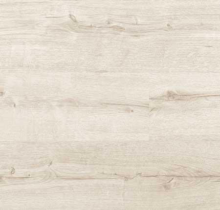 BF 5377 Laminált padló Korfu szil 8 mm