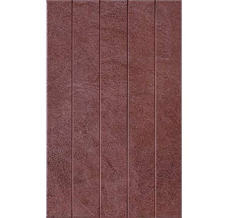 Cadiz ZBV 659/3 barna matt falicsempe