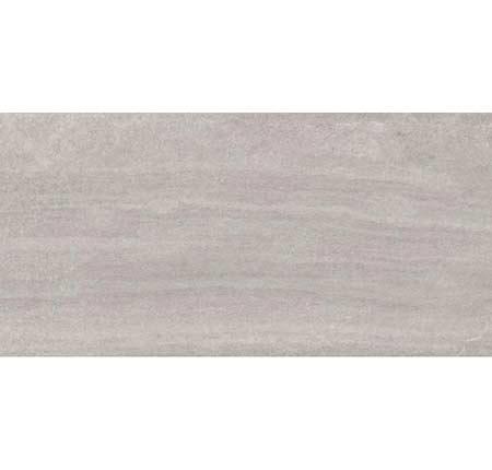 Callisto grey 5888 csempe