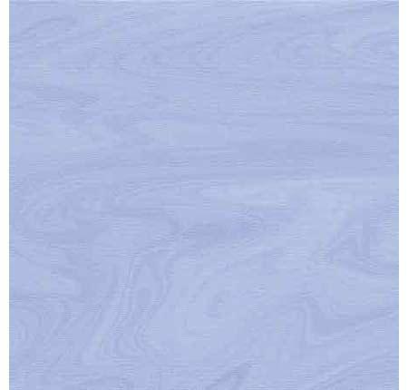 Celine blue 9893 járólap