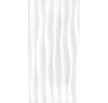 Celine white glossy 4695