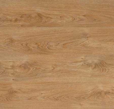 Classen 27669 Neutral Laminált padló Eiche Brett 6 mm