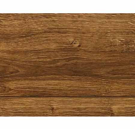 Classen Adventure 4V Phiadelphia oak laminált padló
