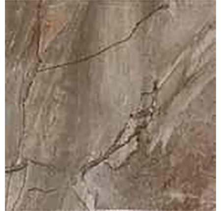 Creta Marengo járólap