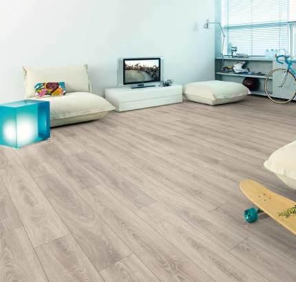 Egger MegaFloor EHL015 laminált padló