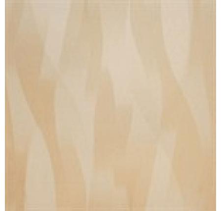 Gemma beige padlólap