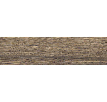 Canella brown 8974 padlólap