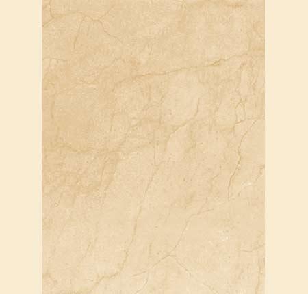 Nova beige 5378 falburkoló