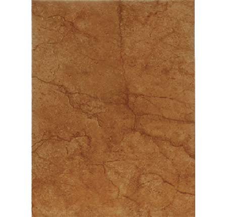 Nova brown 5379 csempe