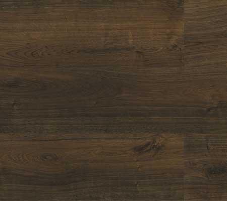 BF 2023 Laminált padló Rodosz tölgy 8 mm