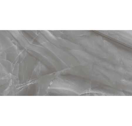 Lazurro grey falburkoló