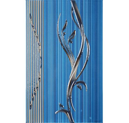 Sorel blue 7388 dekorcsempe
