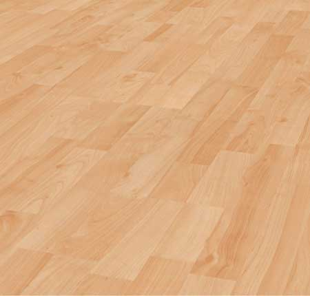 SwissKrono D3098 Standard Laminált padló Maple Nature 7mm