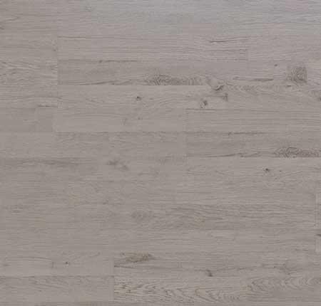 SwissKrono D4952 Standard Laminált padló Autumn Oak Grey 7mm